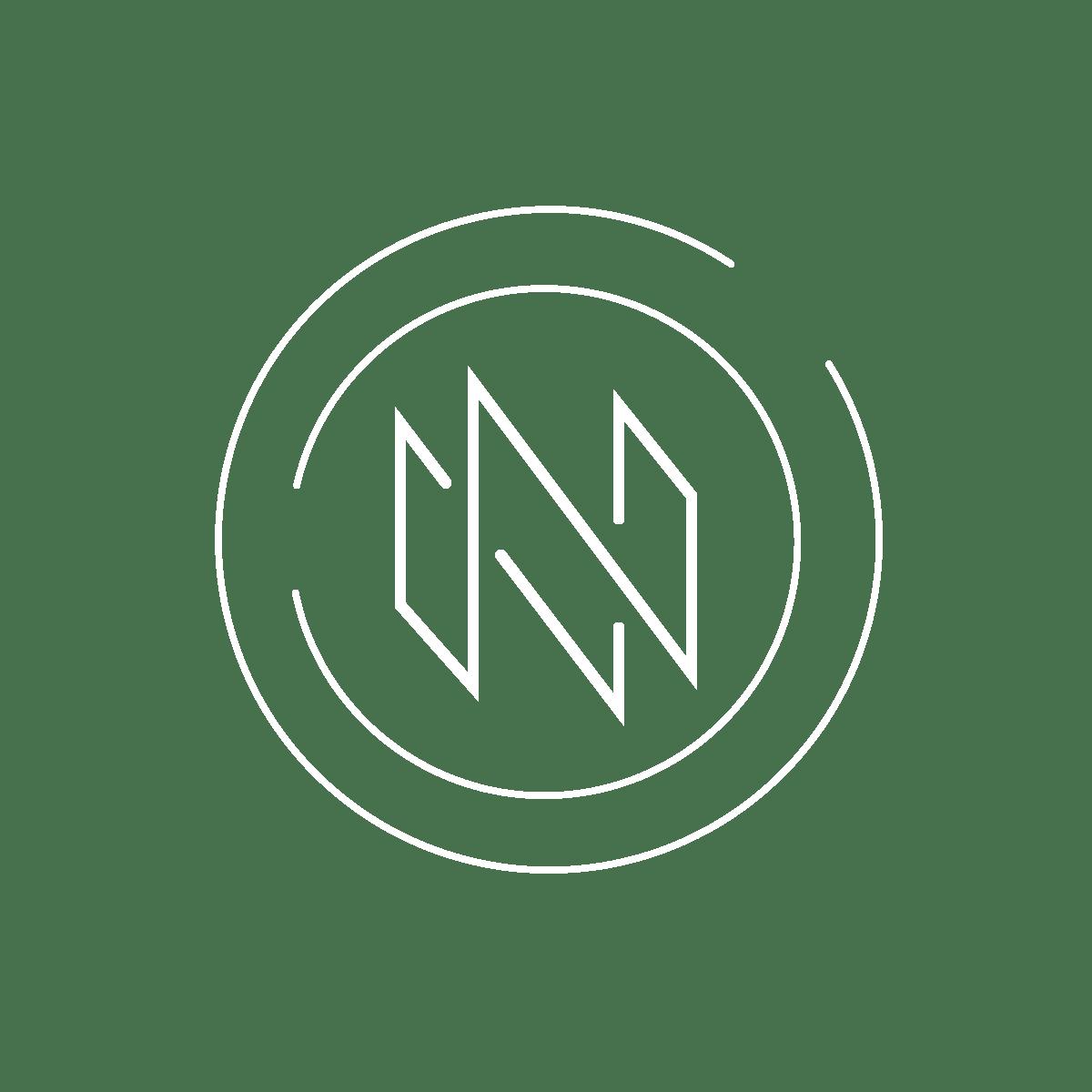 NIELS NIELSEN jr